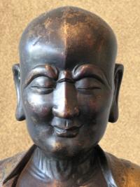 buddha-spirituelles-coaching