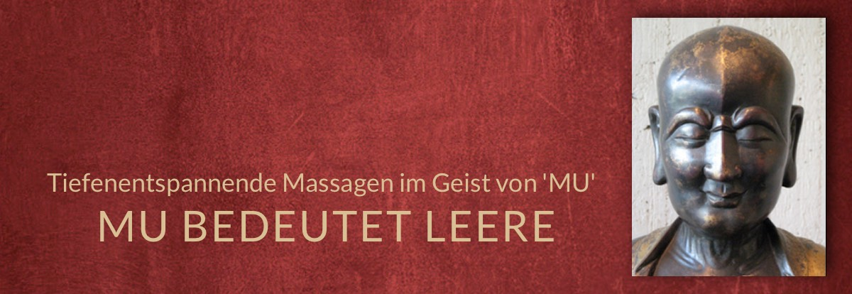 massage-stille2