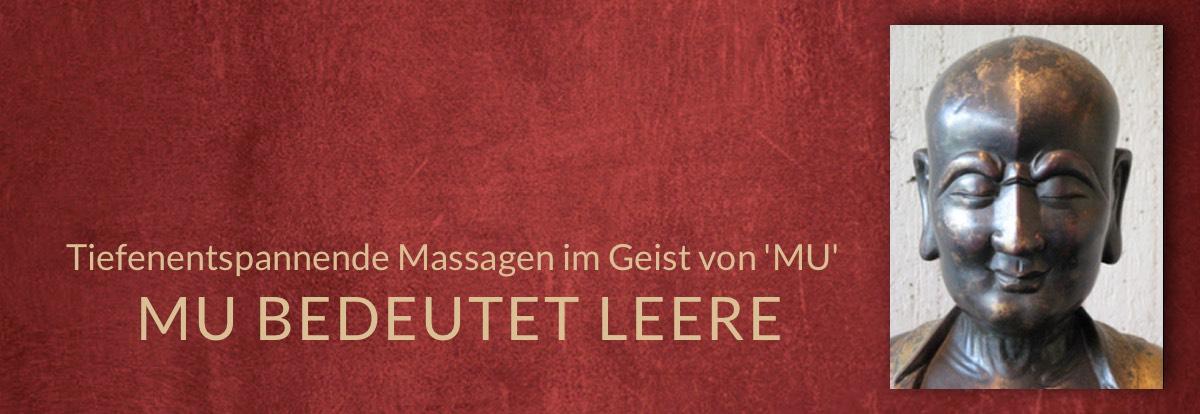 massage-stille2