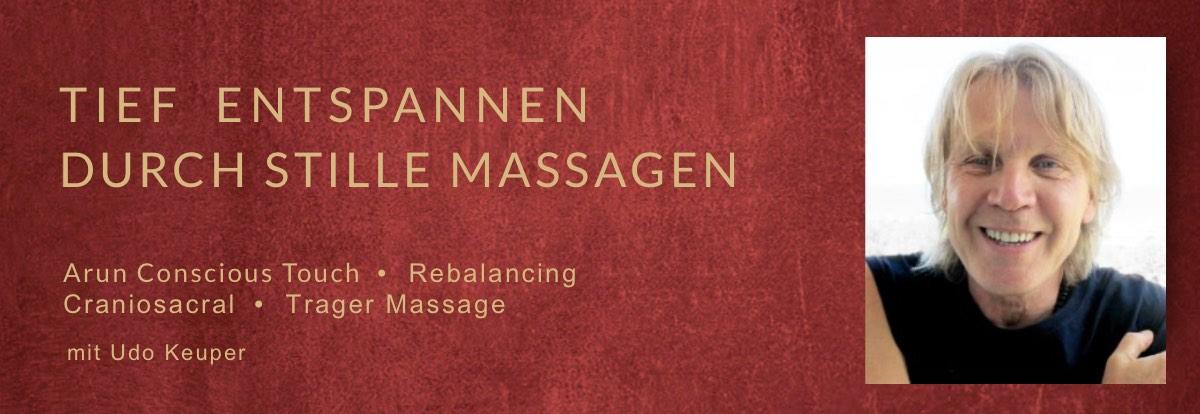 mu-massagen-rebalancing-de