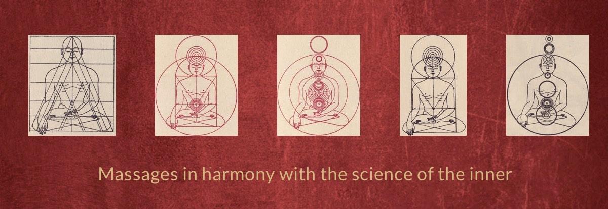 massage-science-inner-en