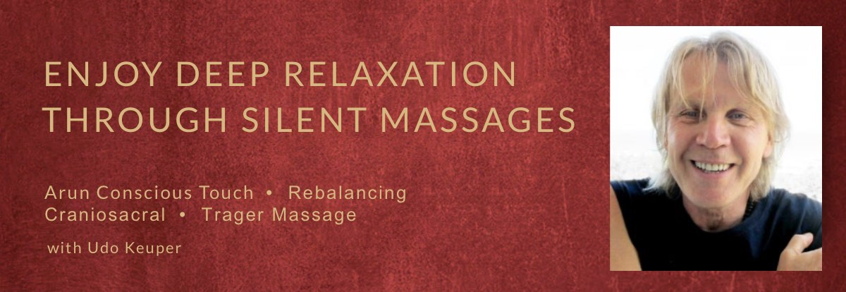 mu-massagen-rebalancing-en